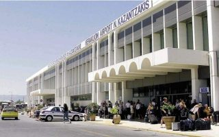 iraklio-airport-sees-52-arrests-over-forged-documents-on-sept-7-13