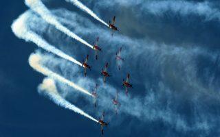 athens-air-show-in-tanagra-air-base