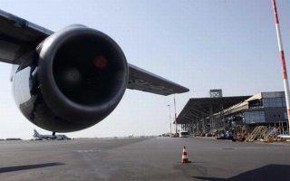 strike-threatens-to-ground-flights-over-four-days