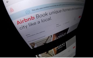 register-for-short-term-rentals-remains-elusive