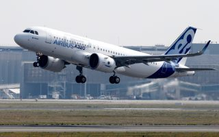 aegean-lands-its-first-airbus-a320neo-aircraft