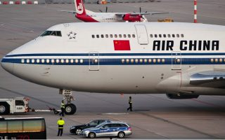 athens-beijing-air-link-set-for-upgrade