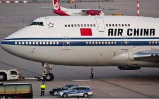 china-restores-air-link-with-greece