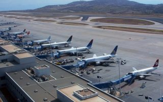 airlines-returning-to-greece