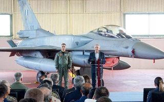 greece-to-examine-f-35-acquisition-says-defense-minister