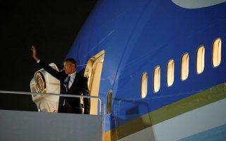 obama-to-reassure-us-allies-about-trump-amp-8217-s-commitment-to-nato