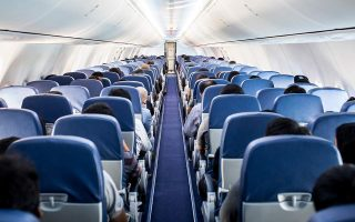 air-travel-resumption-will-require-social-distancing-says-eu
