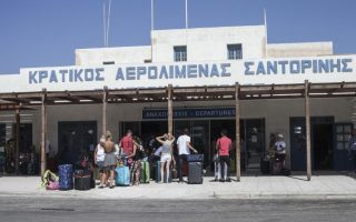 southern-aegean-airports-welcomed-243-530-travelers-since-july-1