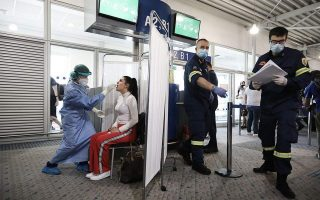 travelers-returning-from-greece-to-puglia-campania-must-quarantine