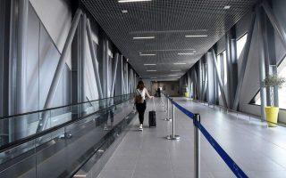 safe-travel-corridor-to-open-between-greece-uae