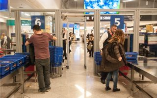 stricter-checks-at-airports-curbing-illegal-migration-inside-eu
