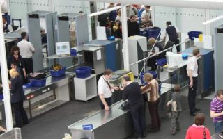 woman-arrested-at-aia-with-dozens-of-stolen-passports