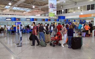 aegean-airlines-ticket-offers-help-to-beat-slowdown