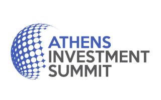 athens-investment-summit-discount-for-kathimerini-readers