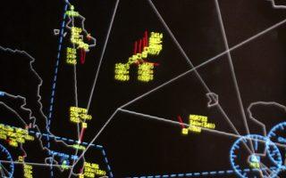 turkish-aircraft-violate-greek-air-space-26-times