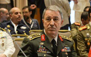 turkish-defense-minister-has-constructive-us-talks