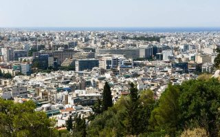 telegraph-greek-amp-8216-golden-visas-amp-8217-to-airbnb-investors-leading-to-mass-evictions
