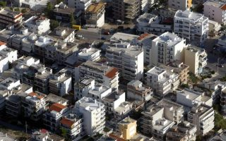 recovery-in-property-prices-gains-traction-as-economy-improves