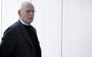 tsochatzopoulos-to-return-to-prison-as-appeal-rejected