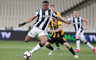 akpom-seals-paok-s-first-ever-double0