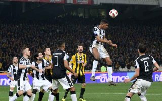 paok-draw-at-aek-sets-stage-for-next-week-amp-8217-s-league-decider