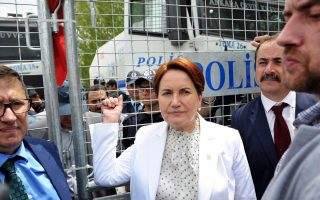 turkish-politician-appears-to-call-for-fresh-cyprus-invasion