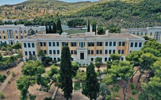 international-music-academy-to-be-launched-on-spetses0