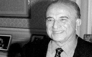 aristides-alafouzos-owner-of-kathimerini-dies