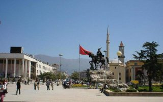 albania-s-ex-top-prosecutor-jailed-for-corruption