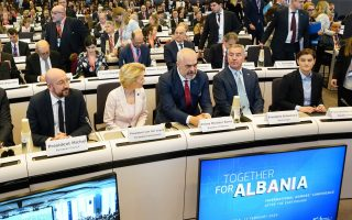 eu-supports-quake-reconstruction-in-albania0
