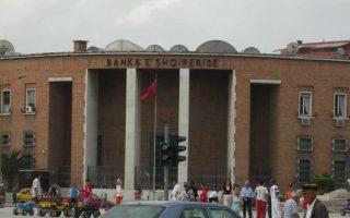 greece-remains-biggest-investor-in-albania