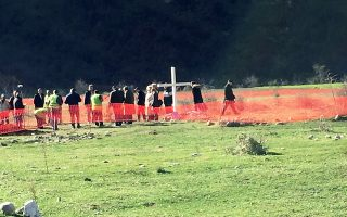 remains-of-unburied-wwii-soldiers-to-be-identified
