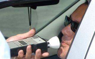 group-calls-for-complete-ban-on-drink-driving