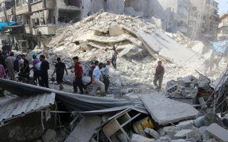 no-eu-sanctions-on-russia-over-aleppo-bombing