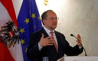 eu-should-reassess-ties-with-turkey-austrian-foreign-minister-says0