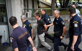 greek-ruling-on-bitcoin-fraud-suspect-is-illegal-says-russia