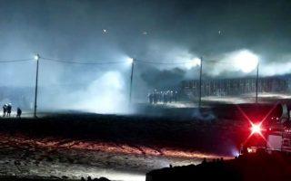 greek-police-use-tear-gas-on-migrants-at-turkish-border
