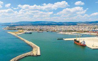 bulgaria-to-buy-20-pct-stake-in-greek-lng-terminal