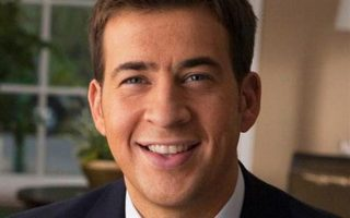 alexi-giannoulias-suggests-may-run-for-illinois-secretary-of-state