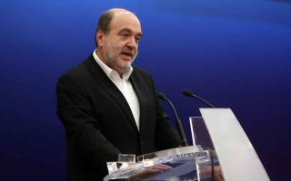 alexiadis-promises-corporate-and-household-tax-reduction