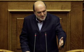 greek-minister-rules-out-haircut-on-deposits