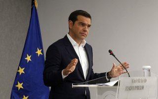 greek-pm-mulling-tactics-amid-political-uncertainty