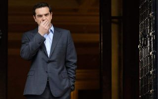 with-polls-looming-greek-pm-says-intends-to-distribute-christmas-bonus
