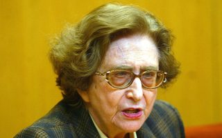 prominent-women-amp-8217-s-rights-activist-dies-at-age-101