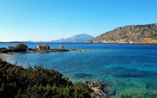 aegean-islet-stars-in-online-adventure-reality-show
