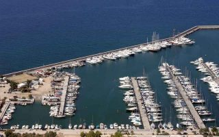 alimos-marina-privatization-to-be-settled-next-month
