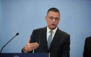 deputy-defense-minister-says-migration-is-a-security-issue0