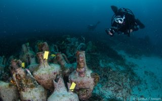 fifth-century-wreck-opened-to-the-public