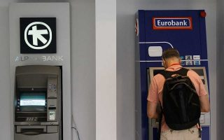 eurobank-in-talks-to-concede-merchant-acquiring-business