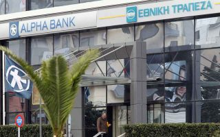 banks-plan-for-additional-provisions-of-5-5-bln-euros